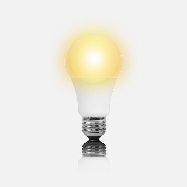 照明家電のイメージその1