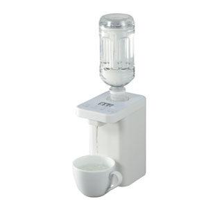 ペットボトル専用急速湯沸器PB-KY01