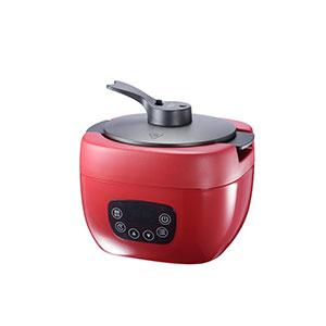 多機能調理+糖質オフ炊飯器NC-F180