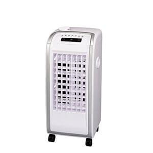 温冷風扇/HOT&COOLHC-138DL