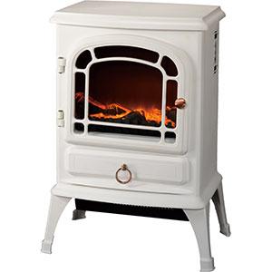 電気式暖炉ヒーターHF-2008