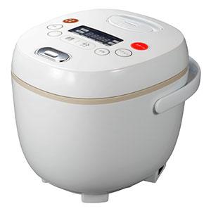 多機能マイコン式炊飯器HR-05