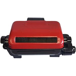 両面焼き万能ロースターHX-6010