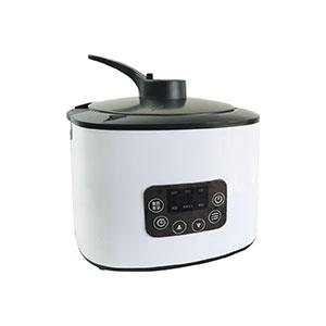 多機能  発芽玄米炊飯器NC-F190